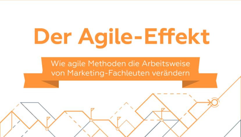 Der Agile-Effekt