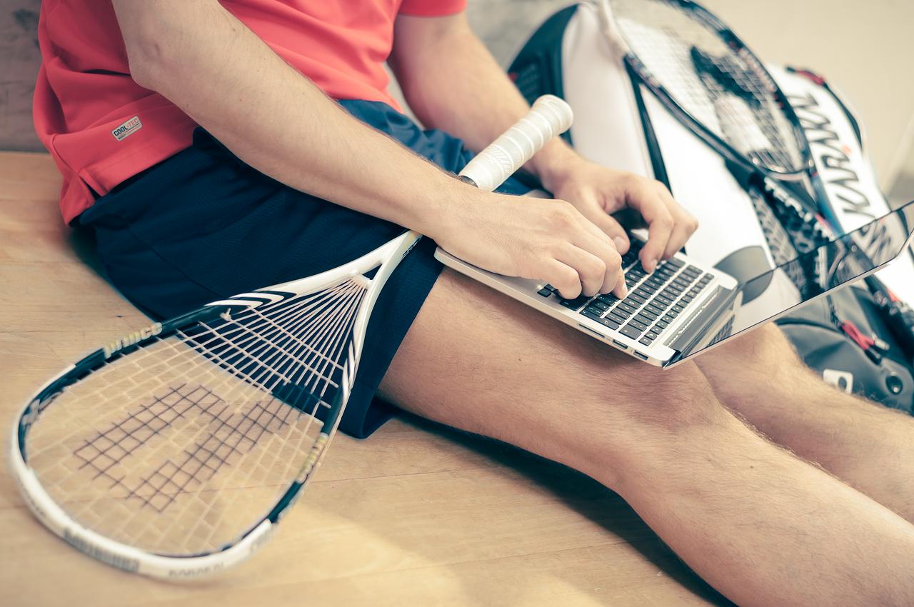 Sportsponsoring – Attraktivität durch Flexibilität