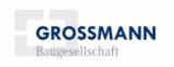 grossmann-baugesellschaft.de