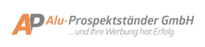 alu-prospektständer.de